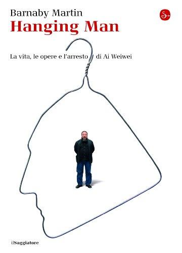 Hanging Man: La vita, le opere e