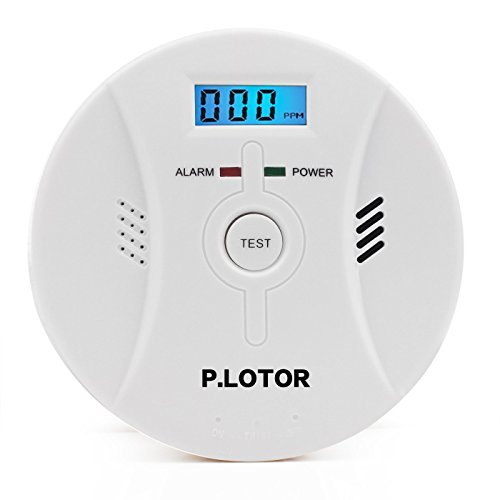 smoke-and-carbon-monoxide-alarm-plotor-combined-co-detector-monitor-with-voice-alert-and-digital-dis