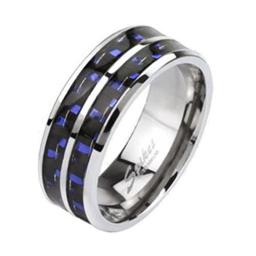 paula-fritz-ring-titan-blau-carbon-fiber-inlay-66-21-r-ti-4372-12-schmuck