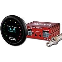 PLX C6AFRG4 - Kit de combinación de indicador ARF de banda ancha y DM6