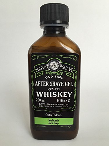 old-time-after-shave-gel-mit-whiskey-qualitat-made-in-italien-200-ml