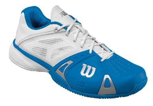 Wilson Wrs316820e065 Chaussures De Tennis Homme
