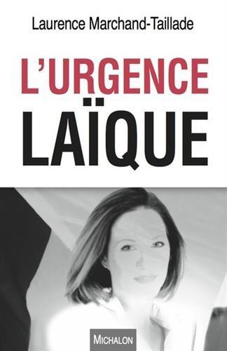 lurgence-laique