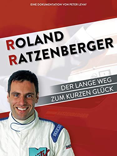 Roland...