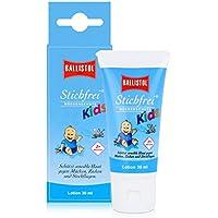 STICHFREI Kids Creme 30 ml Creme preisvergleich bei billige-tabletten.eu