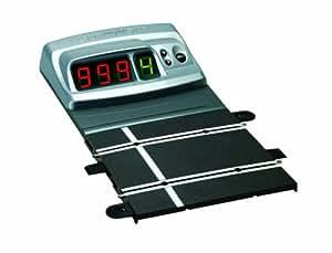 Scalextric Digital C7039 Lapcounter 1:32 Scale Accessory