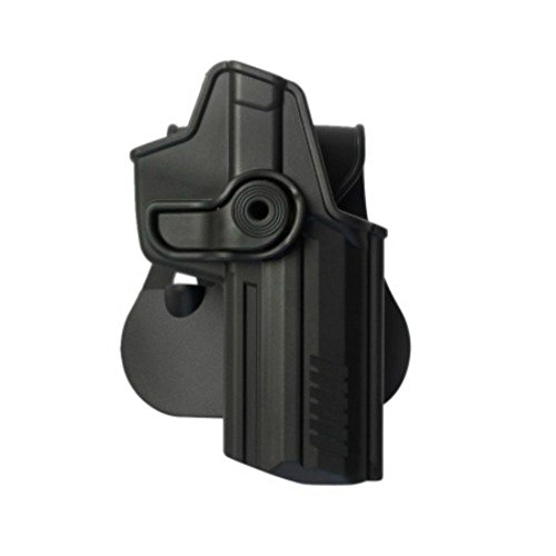 imi-defense-conceal-carry-polymer-retention-holster-for-smith-wesson-mp-9mm-40-357-pistol