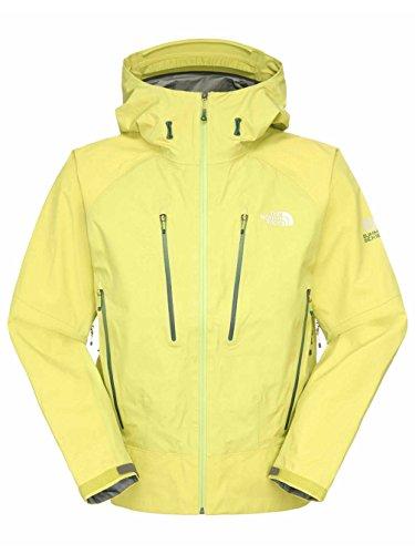 Herren Snowboard Jacke THE NORTH FACE Kichatna Jacket