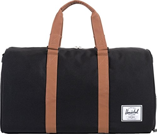 herschel-supply-co-novel-duffle-bag-holdall-black