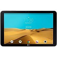 LG Electronics G Pad II 25,7cm FHD Tablette–Modèle Lgv940N-ship à partir de Corée (taxes n'est pas inclus)