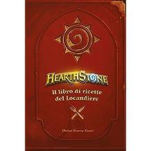 Amazon.it: libri di cucina - Giochi e quiz / Tempo libero: Libri