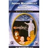 Indian Mathematics and Astronomy : Some Landmarks (Revised Third Edition)