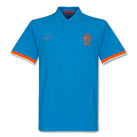Nike Holland Polo Herren