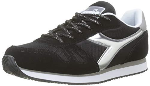 Sneaker Diadora Diadora Simple Run Wn