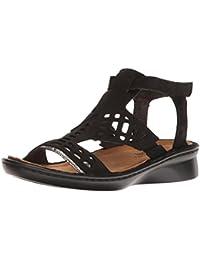 Naot Women's String Flat Sandal