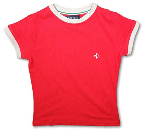 ferrari-f1-ladies-cotton-top-t-shirt-s