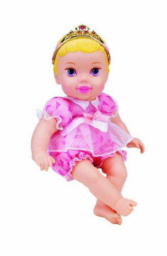 Disney Princess Baby Doll - Aurora