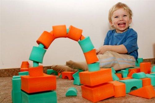 set-per-costruzioni-giocattolo-per-il-bagno-cubi-mattoncini-da-nuoto-giocattoli-in-gommapiuma-atossi