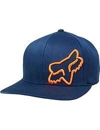 Amazon.es  Fox - Sombreros y gorras   Accesorios  Ropa 5c87b64b517