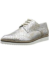 Elizabeth Stuart Vatou 387 - Zapatos Mujer