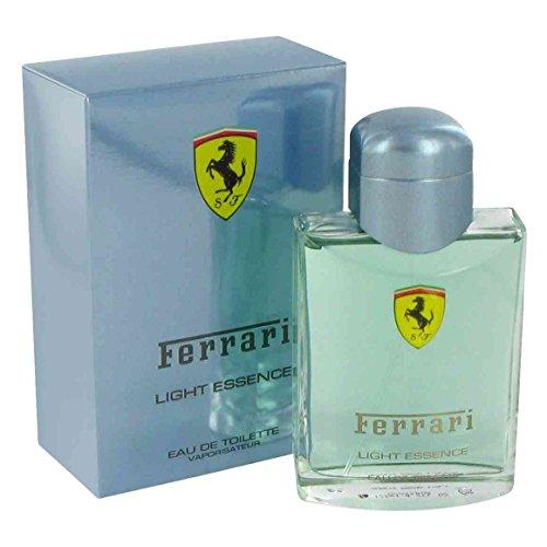 """.""""Ferrari"""
