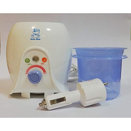 Only for Baby Blue Puppy - Inhalador niños Perrito