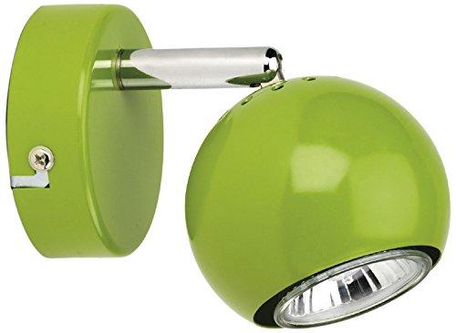 mathias-3367310-1-pop-punto-de-luz-35w-gu10-230v-verde-anis-hierro-diametro-8-cm-altura-13-cm