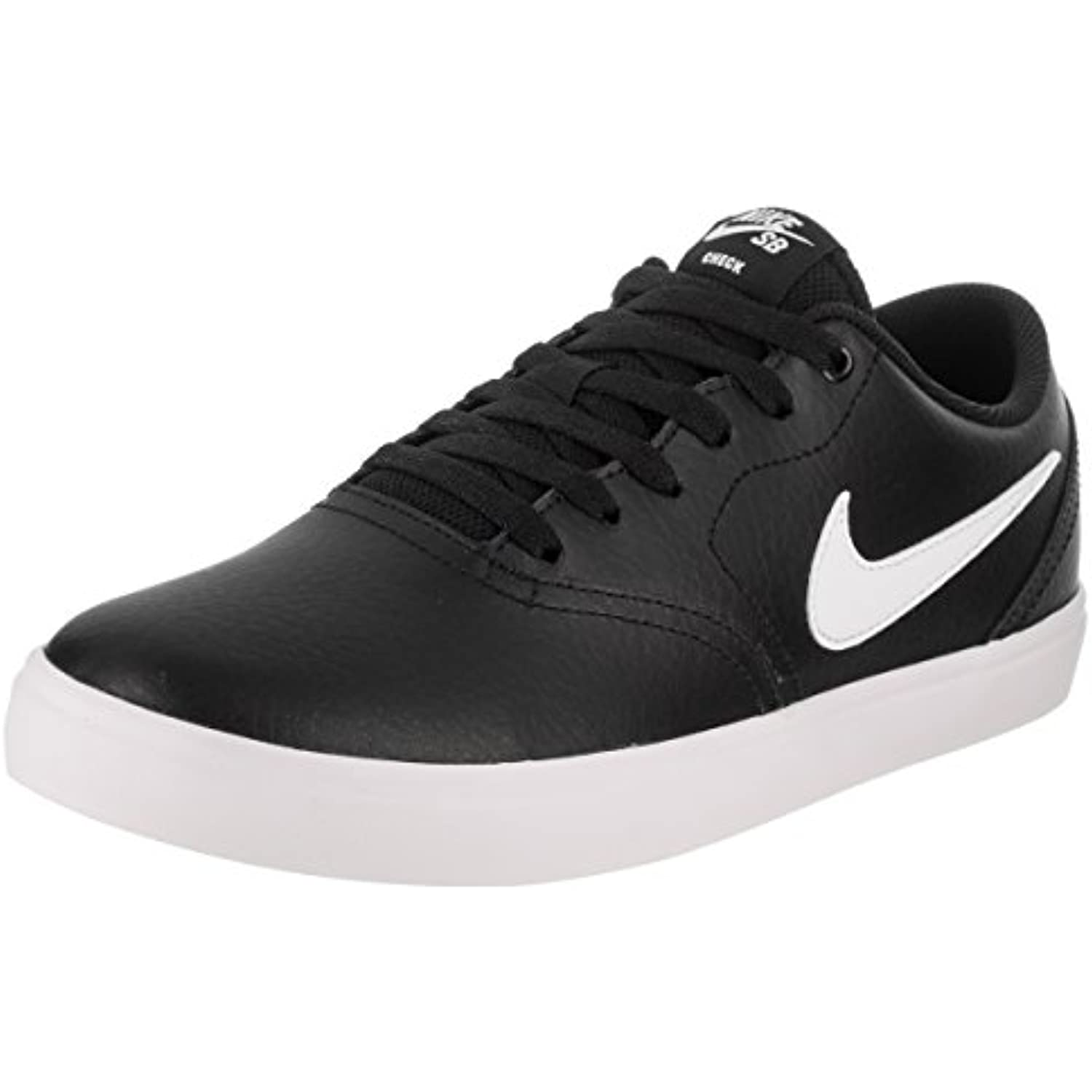 NIKE SB Check Solar, Sneakers Basses Homme Homme Basses - B072BCK9Z7 - a4d4dc