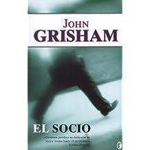 El Socio / The Partner
