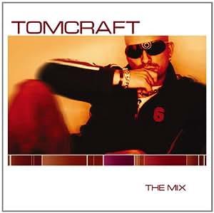 Tomcraft - The Mix