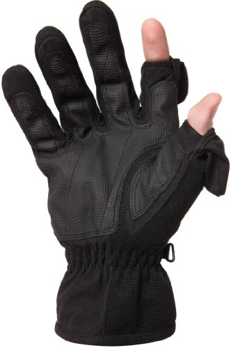 unisex-thinsulate-fold-back-finger-tip-gloves-with-magnet-fastening-waterproof-and-windproof-back-id