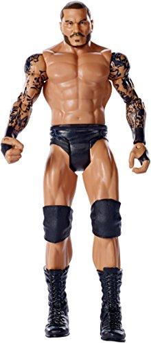 WWE Figura Coleccionable de Randy Orton DXF62 DE 15 cm.