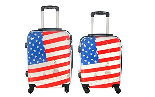 valise-bagage-cabine-55cm-trolley-abs-ultra-leger-4-roues-pour-voler-avec-easyjet-ryanair-bandiera-a