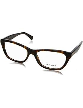 Ralph 0Ra7081, Monturas de Gafas para Mujer