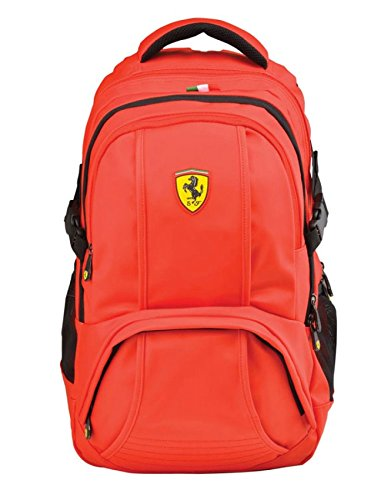 ferrari-casuals-19-travel-backpack-red