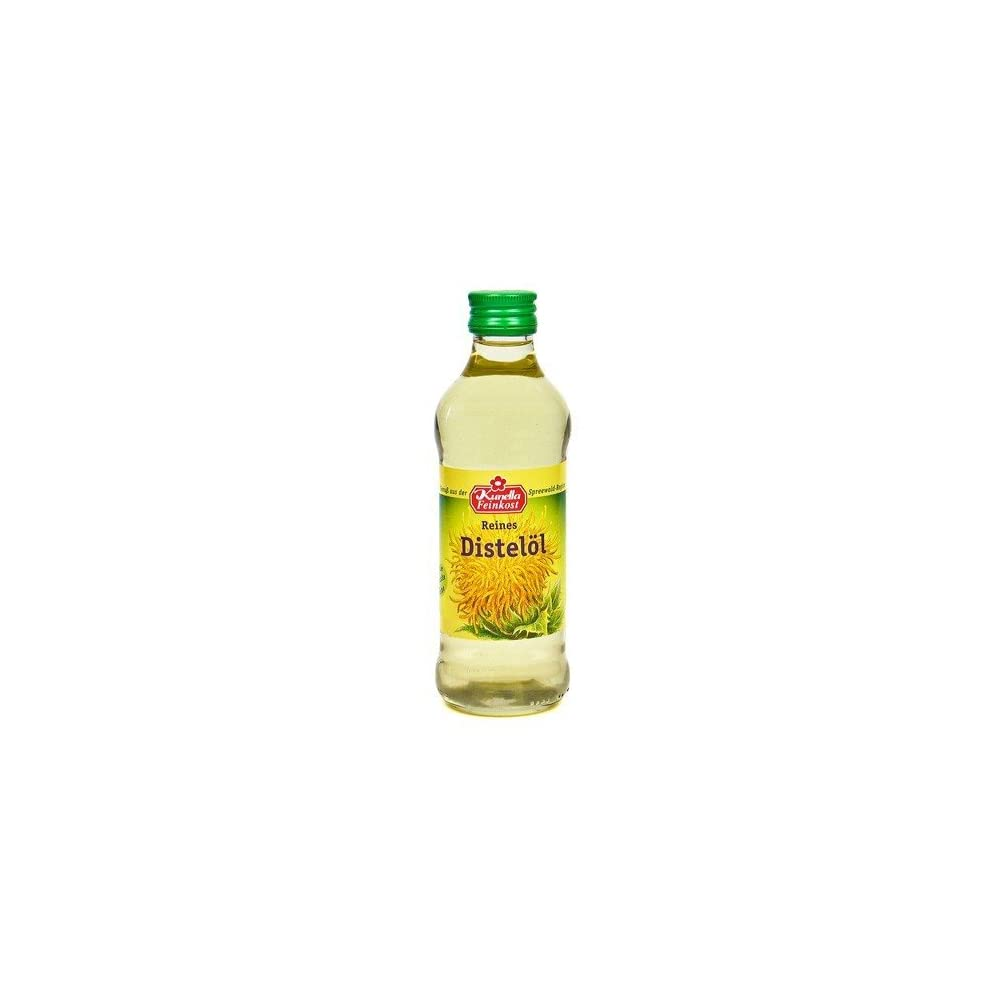 Kunella Reines Distell 250 Ml