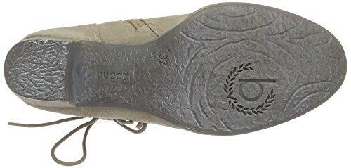 Bugatti V4228pr3, Bottes Classiques Femme Beige (Sand 240)