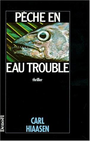 """<a href=""""/node/4177"""">Pêche en eau trouble</a>"""