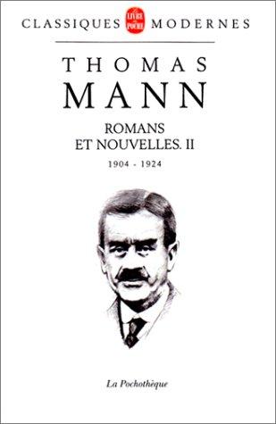 Romans Et Nouvelles [Pdf/ePub] eBook