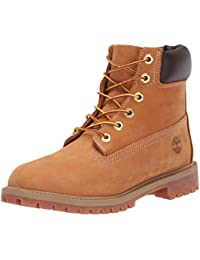 Timberland Women s Shoes Online  Buy Timberland Women s Shoes at ... c590fbf1e1