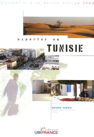 Exporter en Tunisie