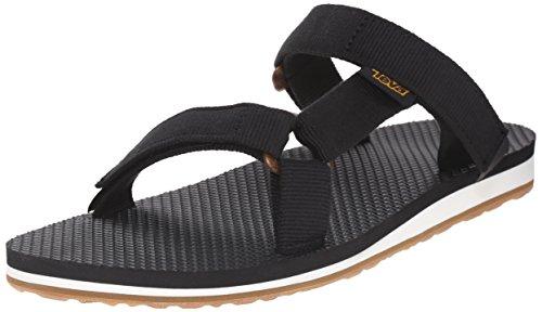 teva-universal-slide-ws-damen-sport-outdoor-sandalen-schwarz-black-513-eu-40