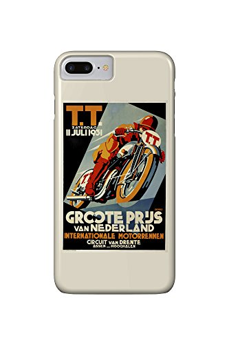 tt-groote-prijs-vintage-poster-artist-devries-c-1931-iphone-7-plus-cell-phone-case-slim-barely-there