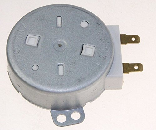 ROSIERES - Motor Tablett Micro Wellen Candy Rosieres 49021718 TYJ50 - 49021718 -