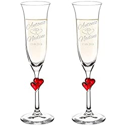 41Z9DRWHnnL. AC UL250 SR250,250  - Idee regalo per San Valentino: le 7 proposte per chi ama un runner