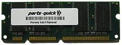 128MB 100 pin SDRAM DIMM Printer Memory for Brother HL-5040