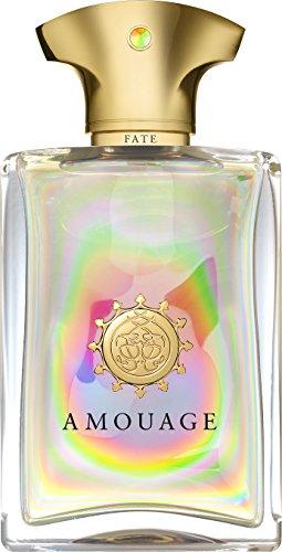 Amouage Fate Man Eau de Parfum Spray 100ml