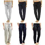 MyShoeStore Women's Sports Trousers