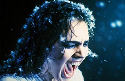Image de Hellraiser [Blu-Ray]