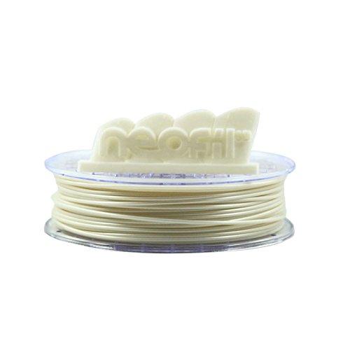 neofil3d-pla175pw10750g-pla-filamento-para-impresora-3d-175-mm-blanco-nacarado